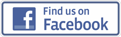 find-us-on-facebook-logosmall