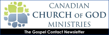gospelcontactnewsletter